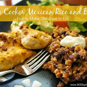 slow-cooker-mexican-black-beans-and-rice-365-days-of image