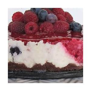 10-best-peach-custard-dessert-recipes-yummly image