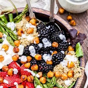 berry-asparagus-quinoa-and-feta-salad-with-sweet-crispy image