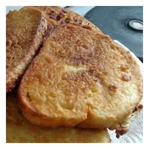 fried-toast-recipe-tastycrazecom image