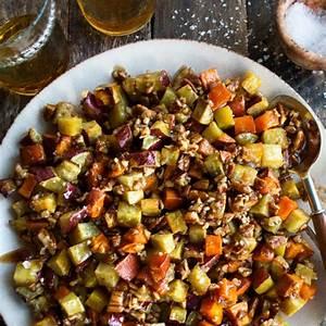 candied-bourbon-pecan-sweet-potatoes-the-original-dish image