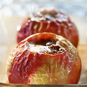 baked-apples-recipe-simply image