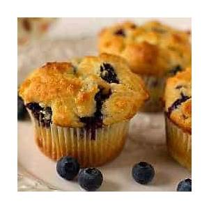 the-best-blueberry-muffins-brown-eyed-baker image