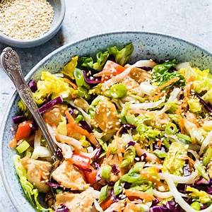 easy-chinese-chicken-salad-gf-recipes-from-a-pantry image