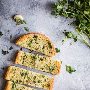 the-best-garlic-bread-youll-ever-eat-ambitious-kitchen image