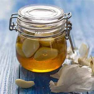 garlic-and-honey-recipe-benefits-uses-organic-facts image
