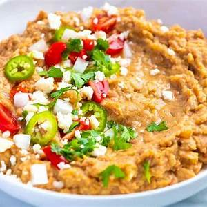 refried-beans-better-than-store-bought image