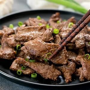garlic-beef-kirbies-cravings image