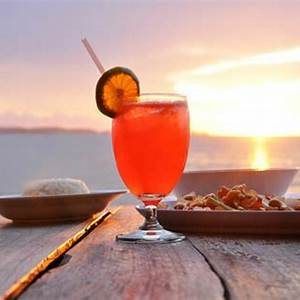 a-rum-punch-recipe-from-barbados-everything-zoomer image