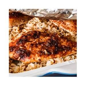 best-no-peek-chicken-recipe-how-to-make-no-peek-chicken image