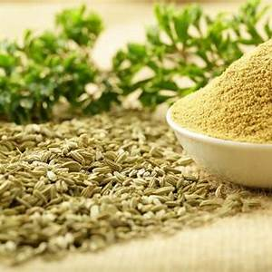 toasted-fennel-spice-rub-the-spice-house image