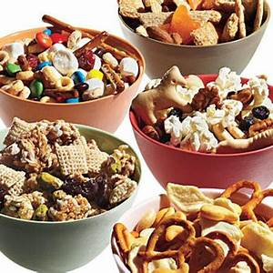 10-snack-mix-recipes-cooking-light image