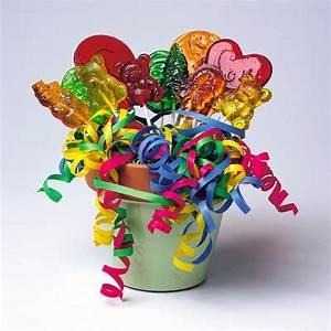 hard-candy-and-lollipop-recipe-lorann-oils image