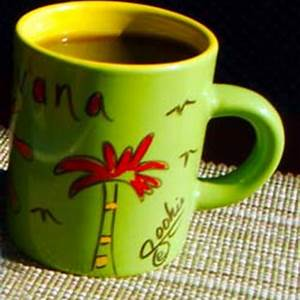 cuban-coffee-cafe-cubano-simple-easy-to-make-cuban image