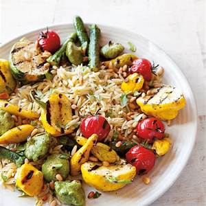 grilled-squash-and-orzo-salad-with-williams image