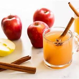 easy-homemade-apple-cider-recipe-julie-blanner image