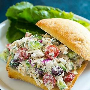 greek-chicken-salad-sandwiches-cooking-classy image