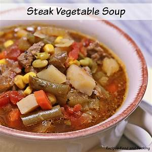 steak-vegetable-soup-recipe-at-recipes-food-and-cooking image
