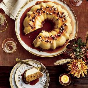pumpkin-crunch-cake-recipe-southern-living image