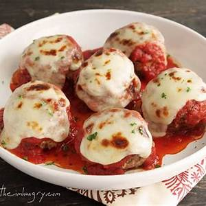 keto-meatballs-parmesan-low-carb-and-gluten-free-i image