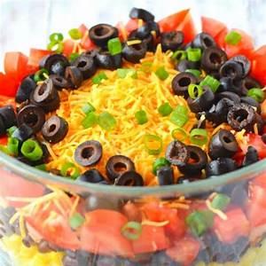 7-layer-taco-salad-salty-side-dish-easy-side-dish image