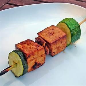 thai-tofu-on-lemongrass-skewers-coconut image
