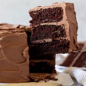 the-best-chocolate-cake-live-well-bake-often image
