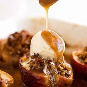 magic-caramel-self-saucing-baked-apples-recipetin-eats image