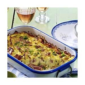 10-best-diced-potato-casserole-recipes-yummly image