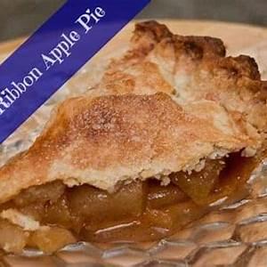 blue-ribbon-homemade-apple-pie-recipe-that-susan-williams image