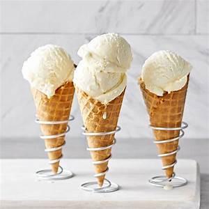 basic-vanilla-ice-cream-recipes-pampered-chef-canada-site image