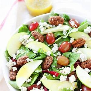 apple-grape-and-candied-pecan-salad-with-maple image