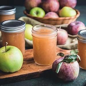 no-sugar-apple-jelly-canning-recipe-low-sugar-or-honey image