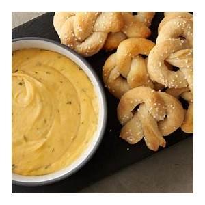 easy-beer-cheese-dip-recipe-tablespooncom image