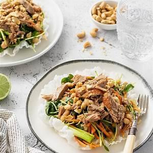 asian-duck-salad-recipe-your-ultimate-menu image