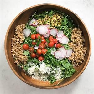 charlie-birds-farro-salad-version-10-all-day-i-eat image