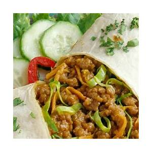 10-best-ground-pork-burritos-recipes-yummly image