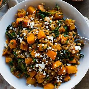 roasted-butternut-squash-winter-salad-with-kale image