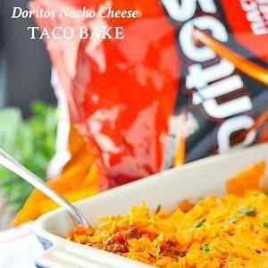 doritos-nacho-cheese-taco-bake-the-seasoned-mom image