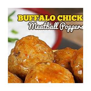 buffalo-chicken-meatballs-the-slow-roasted-italian image