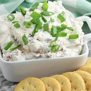 chipped-beef-dip-bubbapie image
