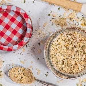 best-homemade-onion-soup-mix-recipe-better-than-lipton image