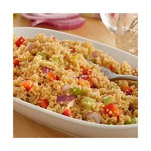 10-best-cajun-salad-recipes-yummly image