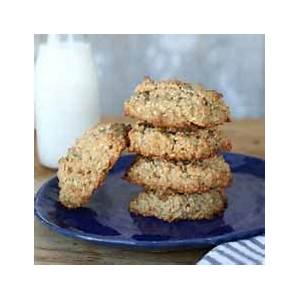 quaker-oats-vanishing-oatmeal-raisin-cookies-recipe-the image