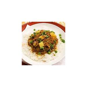 quick-ground-beef-curry-canadian-living image