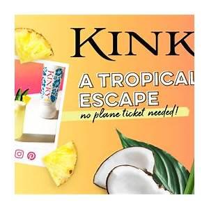 kinky-vodka-fruit-liqueurs-cocktails-kinky-beverages image