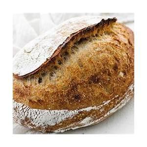 sourdough-bread-recipe-chef-billy-parisi image