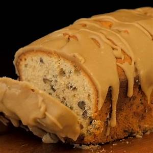 12-tomatoes-butter-pecan-pound-cake-facebook image