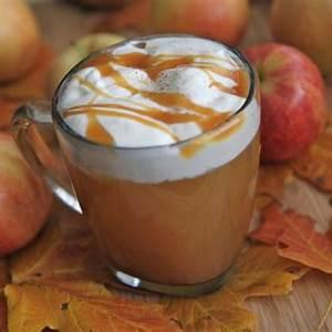 caramel-apple-spice-recipe-like-starbucks image