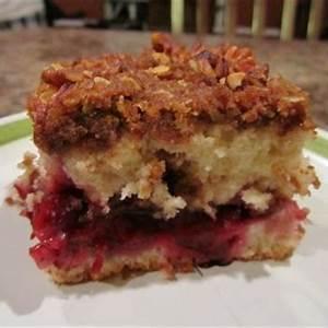 plum-streusel-coffee-cake-tasty-kitchen-a-happy image